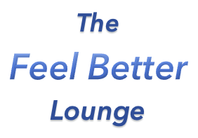 Feel Better Lounge, RVA